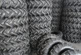 Muster-Vorspannungs-Bauernhof-Gummireifen der China-gute QualitätsR1 (12.4-28 11.2-24)
