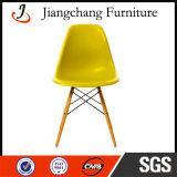 نسخة حديثة [دسو] [إمس] يتعشّى جانب كرسي تثبيت بلاستيكيّة ([جك-52])