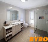 Bath Vantity (BY-B-12) de Finshed de bois de construction