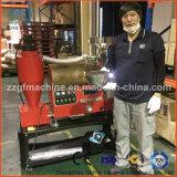 Máquina italiana del fabricante de café del vapor