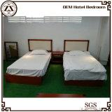 Soem-Hersteller-Hotelzimmer-Möbel