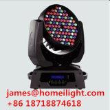 Disco-Licht 108 PCS LED mini bewegliches HauptLlight für Stab