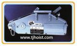 高品質、セリウム、TUV、GSの起重機を引っ張るワイヤーロープ