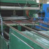 高品質FRP GRPのガラス繊維の石のボルト機械