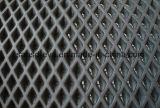 Matten van de Vloer van het Tapijt van de Mat van de Auto van de Vloer van EVA de Auto