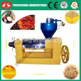 40 anos de amendoim da fábrica, coco, girassol. Preço frio da máquina da extração do petróleo de Kenrel da palma