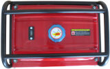 HH2500-A3 Portable Power Gasoline Generator, Home Generator con el CE (2KW-2.8KW)