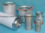 空気圧縮機はFushengの圧縮機のための空気油分離器を9610112-21601分ける