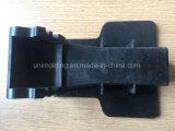 Het CNC van het Handvat van de Pomp van de Benzine Handvat van de Rem van de Assemblage van de Pomp van de Rem
