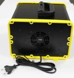 (새로운) 10 방법 배터리 충전기
