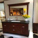 Fornitore professionista dei controsoffitti della stanza da bagno