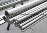 Alliage de nickel UNS N06600/NS 312 Inconel 600