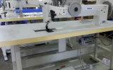 De lange het Lopen van het Wapen extra Op zwaar werk berekende Machine van de Stiksteek van de Voet