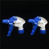 Pompe agricole de jet de pulvérisateur en plastique de déclenchement (NTS63)