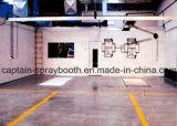 Elektrische Heizungs-staubfreier Auto-Spray-Stand (mit CER)