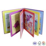 Scheda Puzzle Book per Children
