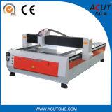 1325 máquinas de anúncio do cortador do plasma do CNC para o metal