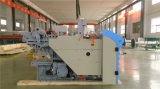 広がる4つのカラー空気ジェット機の織機機械価格機械装置を作る