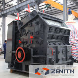 PF1315 Impact Crusher/Rock Crusher mit Large Capacity