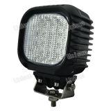 reflector de trabajo del CREE LED de 9-32V 40W 4X10W