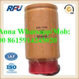 308-7298 filtro da combustibile automatico di alta qualità per il trattore a cingoli (308-7298)