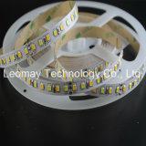 Lumière de bande flexible de SMD 2835 DEL de piste réglable du TDC