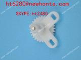 Pression initiale neuve de rouleau de contrôle pour Olivetti Pr2 et imprimante 473174s de Pr2e