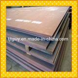 Warmgewalste Staalplaat, Staalplaat 5mm dik