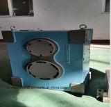 Maquinaria cortando Semi automática para 1200t ondulado