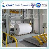 El rollo de papel Transportadores en Paper Mill