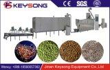Ce Standard New Condition Máquina de fabricação de alimentos para peixes