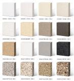 Искусственное Quartz Stone для Countertop