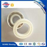 Het goedgekeurde Merk Semri Ceramische van het Lager van het Certificaat van de Kwaliteit (634)