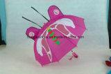 Kleine BloemenAf:drukken: De Paraplu van het kind
