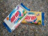 Sabão de Mingyin Naturl para o banho, hotel, roupa