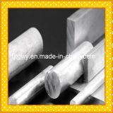 1060, 1050, 1100, 1200, 1080 reiner Aluminiumstab/Rod