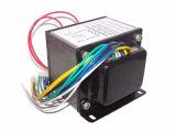 Transformador de potencia con alta calidad