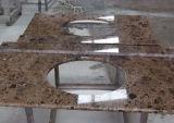 Granito y mármol encimeras