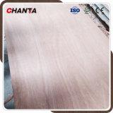 Céramique de haute qualité Cedar / Red Cedar / Redwood Hardwood contreplaque pour l'emballage