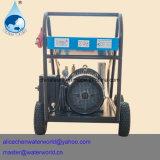 水漕圧力洗濯機が付いている低価格の自動洗濯機