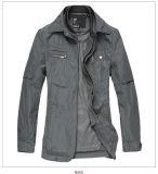 Мужская мода повседневная курткиnull