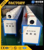 Macchina di raschiamento del tubo flessibile di gomma di alta qualità, tubo flessibile Peeler, Peeler