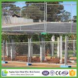 熱い販売の最もよい価格の高品質のオーストラリアの一時塀
