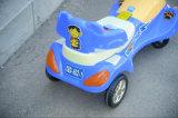 아기 그네 차, 아기 강선전도 차, 아기 장난감 차