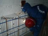 Modulo della fibra di ceramica 1600
