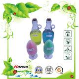 EDTA Fe, Zn, B를 가진 수용성 NPK 액체 과일 나무 비료