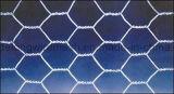 Rete metallica esagonale di migliore qualità