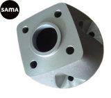 Aluminium-/Aluminiumlegierung-Gussteil für Maschinerie-Teile