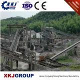 ISO9001를 가진 직업적인 컨베이어 벨트 공급자, 세륨