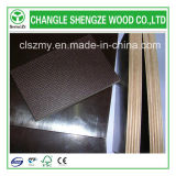 F17 1200X1800X17mm Film Faced Plywood